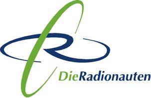 Gemeinschaftspraxis für Radiologie im Gesundheitszentrum Springpfuhl
