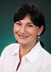 Dr. med. Katrin Bursche