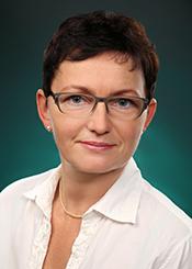 Dr. med. Konstanze Schütze