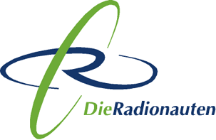 Praxis für Radiologie im Gesundheitszentrum Springpfuhl